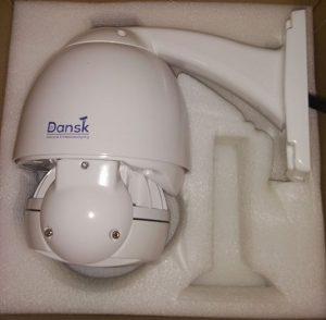 PTZ-Dome-2.0-MP-PAN-TILT-Zoom