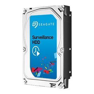 DEV115-Harddisk 1TB Videoovervågning