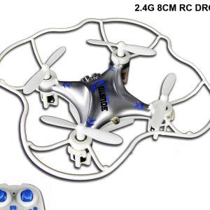 DEV72766 Mini drone